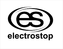 electrostop